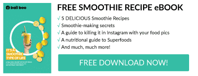 free smoothie recipe ebook download link